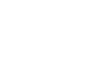 Amaclio Productions